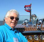 Vance Jochim lives in Lake County, FL