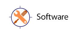 Affilaite Erfolge mit den richtigen Software Tools