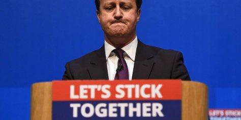 http://uk.businessinsider.com/eu-referendum-poll-brexit-beckons-as-97-of-britons-think-david-cameron-cant-get-a-deal-2015-5