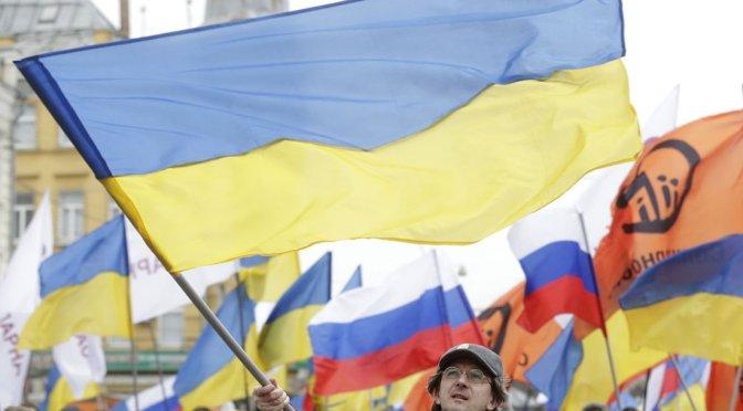 Arming Ukraine: The Debate