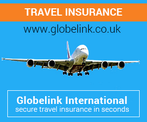 Ensure your trip