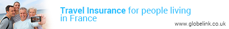 Annual insurance