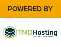 Great hosting, same renewal price
