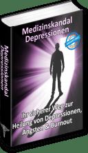 Medizinskandal Depressionen