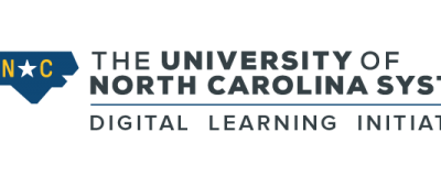 Digital Learning Webinar, October 25, 2019