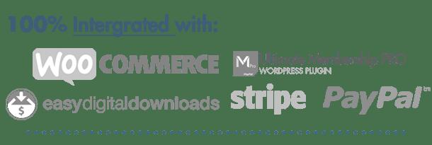 Ultimate Affiliate Pro WordPress Plugin 5