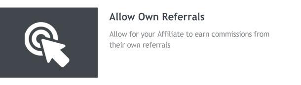 Ultimate Affiliate Pro WordPress Plugin 25