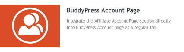 Ultimate Affiliate Pro WordPress Plugin 42