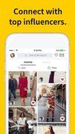 affiliate marketing via instagram