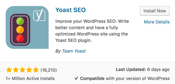 yoast-seo-wordpress-plugin