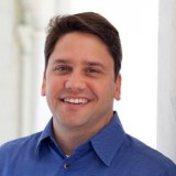 Rob Duva, Co-Founder and COO of Fin & Field LLC