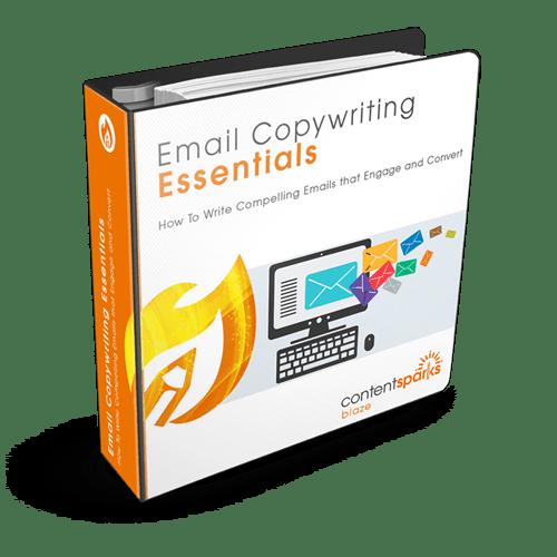 Email Copywriting Essentials