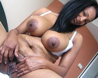 most perfect tits
