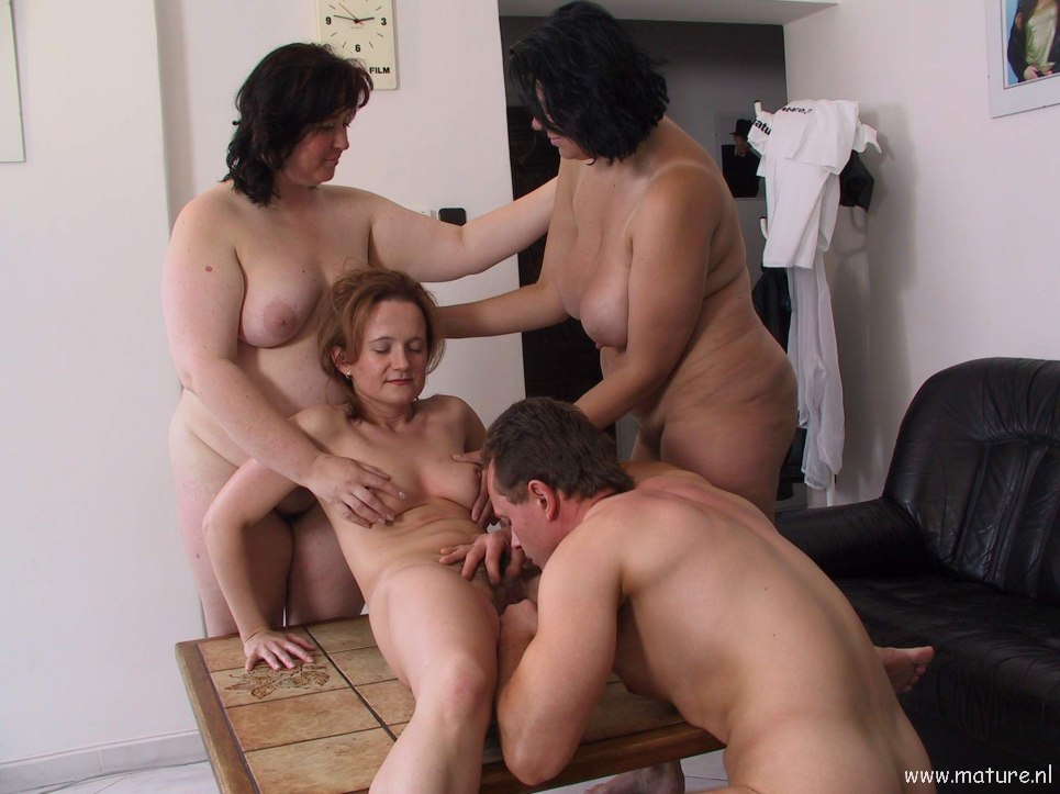 really. agree with spanking black blowjob cock and squirt magnificent idea necessary just