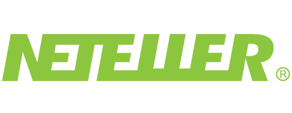 RE: How to change neteller security question?