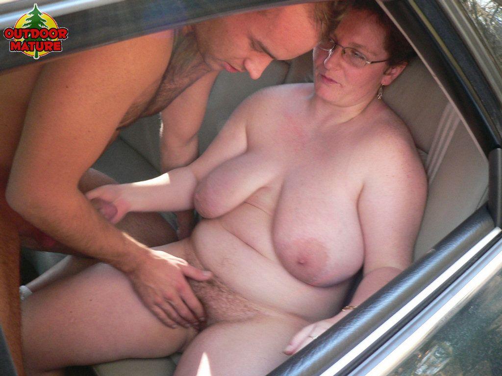 Pervs on patrol bikini babe