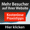 Trafficstrategie by SwissMadeMarketing