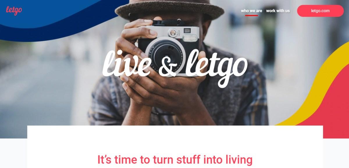 letgo-make-money-fast