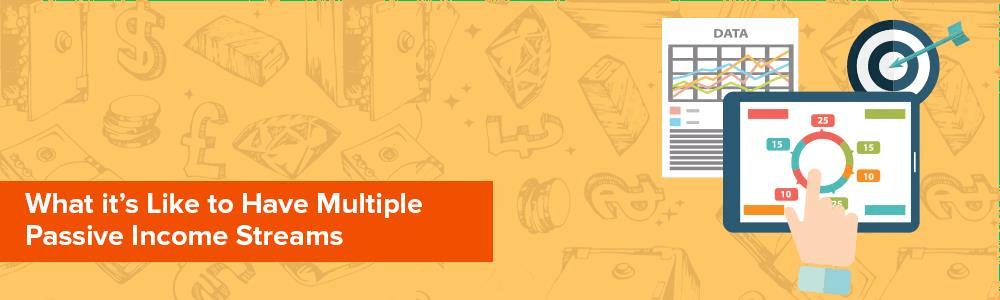 set-up-multiple-passive-income-streams