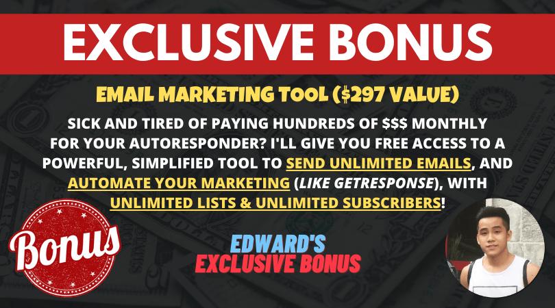bonus profitmail