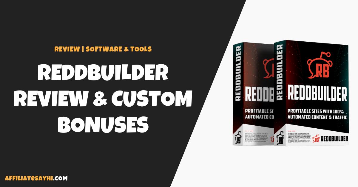reddbuilder-review