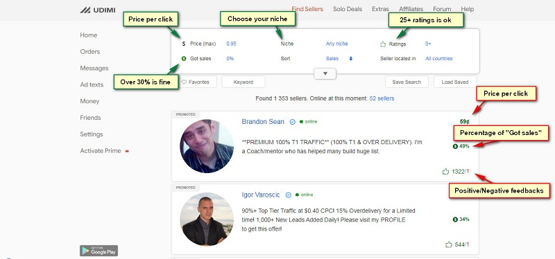 udimi-overview-key-metrics