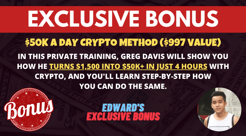 bonus-50k-a-day-crypto-method