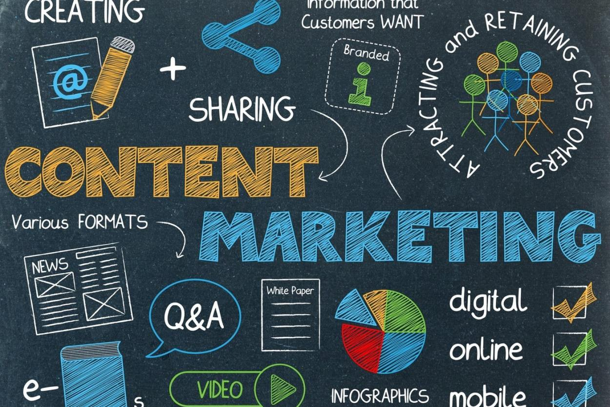 Content-Marketing-Who-to-direct-it-to-To-people-or-search-engines