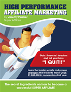high_performance_affiliate_marketing