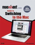 macmost-guide-to-switching-to-the-mac