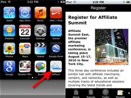 affiliate-summit-app