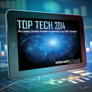 2014_toptech