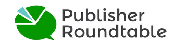 publisher-roundtable