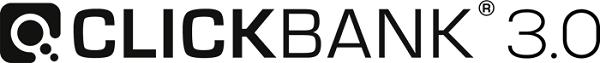 clickbank30