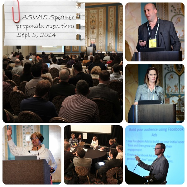 asw14-speakers