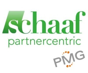 schaafpc-pmg