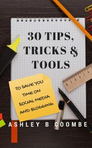 30-tips-tricks-tools