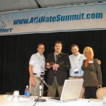 I Miss Affiliate Summit West at This Time of Year