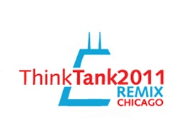 ShareASale ThinkTank 2011