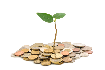 Growing investment funds at Skimlinks