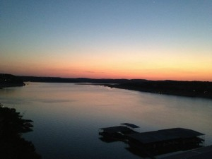 Lakeway Spa & Resort on Lake Travis