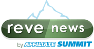 ReveNews by Affiliate Summit