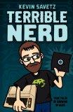 Terrible Nerd