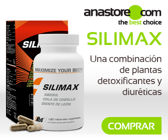 SILIMAX
