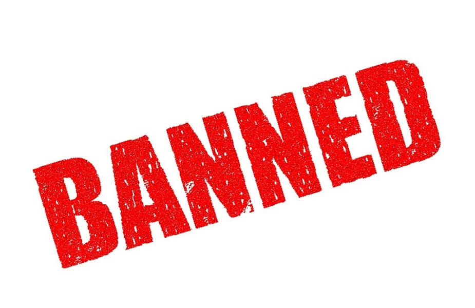 Compte Partenaires Amazon suspendu ou fermé (Comment éviter le pire)
