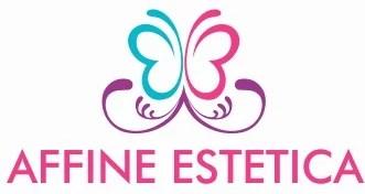 Clinica Estética, Massagens e Esmalteria – Rua Augusta 101, Sala 1201 – Edifício Cadoro Comercial.