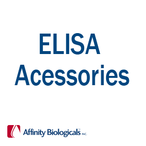 Plasma and Antibody Accessories