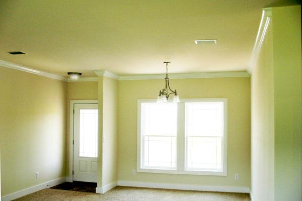 magnolia modular home interior