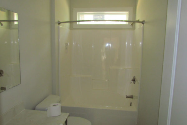 piedmont modular home image