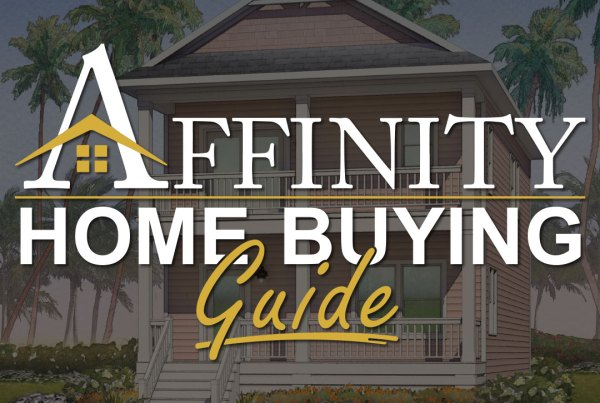affinity home buying guide post image